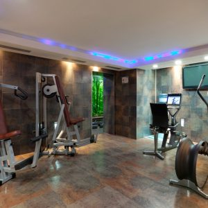 Gym-Fitness-Room-Los-Monteros