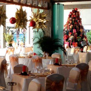 La-Cabane-Navidad-Christmas
