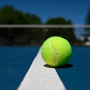 Los Monteros Racket Club