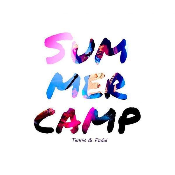 Summer-Camp_shop