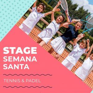 camp_tennis_padel