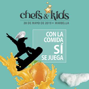 chefs-kids
