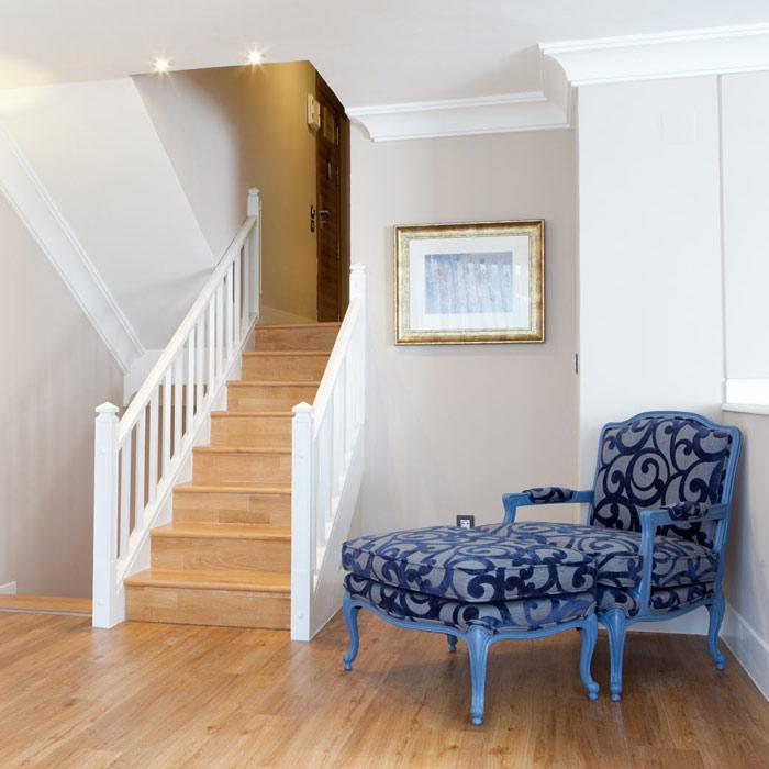 vip suiten los monteros 5 offizielle webseite. Black Bedroom Furniture Sets. Home Design Ideas