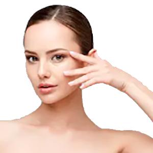 tratamientos-contorno-ojos